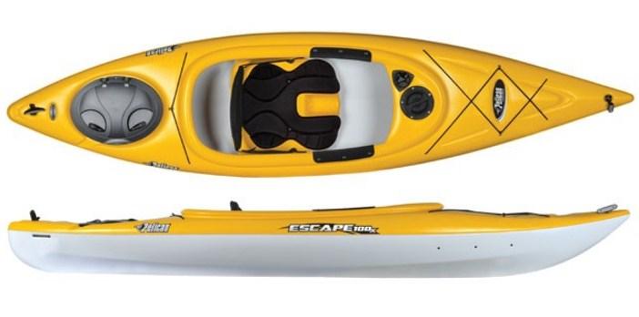 Used Kayaks For Sale Florida Craigslist - Kayak Explorer