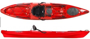 Proposed Best Fishing Pelican Kayaks in Beaumont-Port Arthur TX