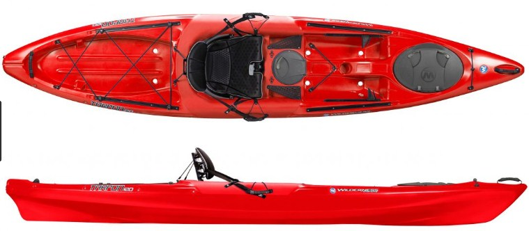 Suggested Cheap Pelican Sit On Top Kayak in Tyler-Longview(Lufkin