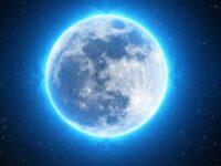 pengertian bulan adalah